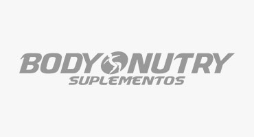 Body Nutry Suplementos