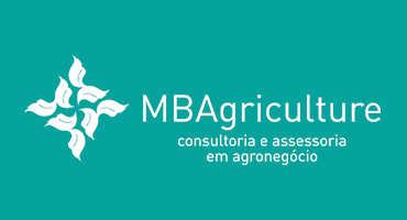 Logo MB Agriculture