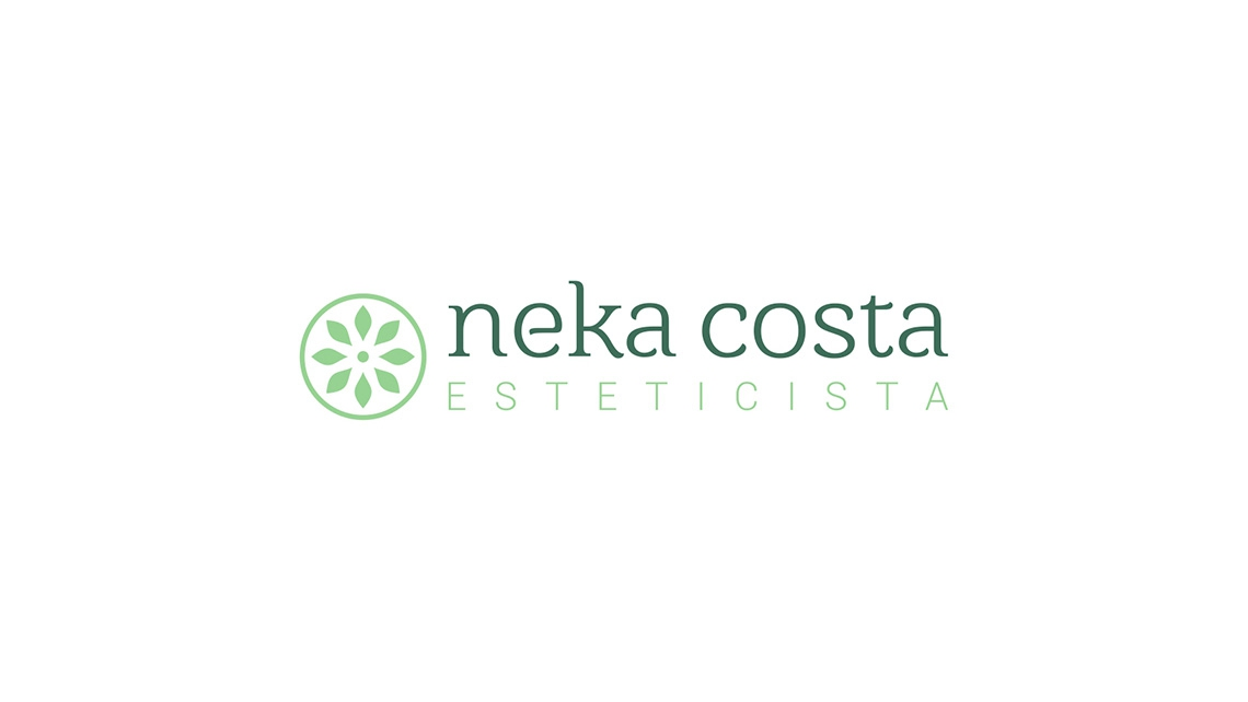 Neka Costa Esteticista